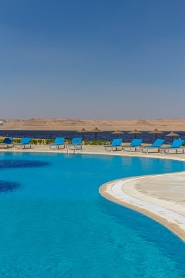 Byoum_Lakeside_Hotel_Pool_1.jpg
